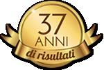 Scuola di recupero Verona, 37 anni di risultati