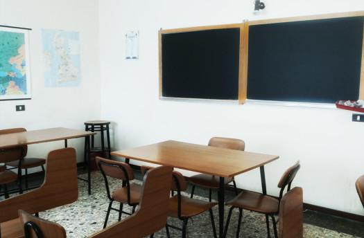 interno-aula
