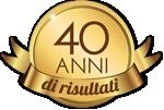 Scuola di recupero Verona, 40 anni di risultati