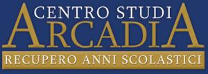 Liceo Scienze Umane - Corsi di recupero Verona
